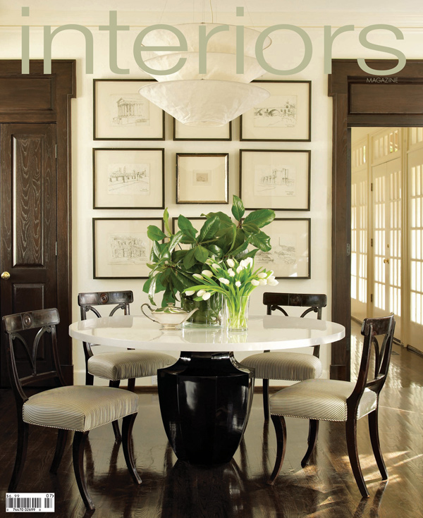 Interiors pictures to pin on pinterest page 16 pinsdaddy Interior magazine